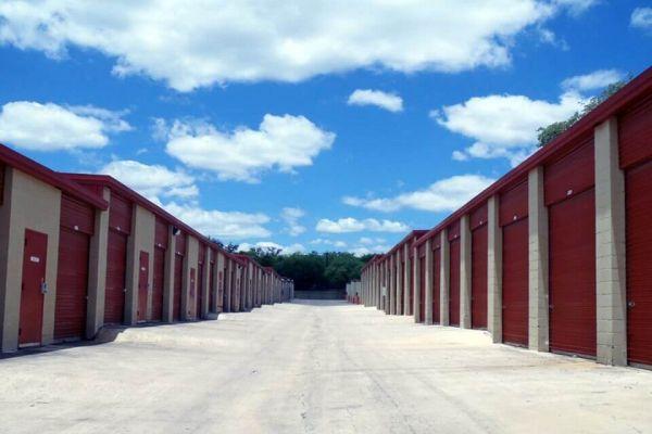 Public Storage - San Antonio - 14815 Jones Maltsberger Road 14815 Jones Maltsberger Road San Antonio, TX - Photo 1