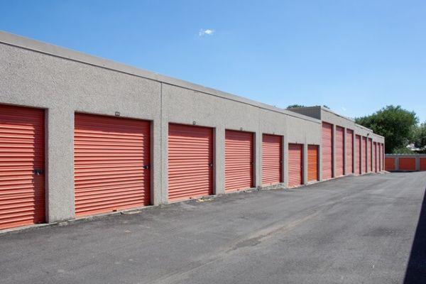 Public Storage - San Antonio - 15889 San Pedro Ave 15889 San Pedro Ave San Antonio, TX - Photo 1