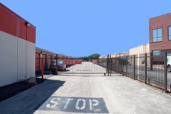 Public Storage - San Antonio - 15889 San Pedro Ave 15889 San Pedro Ave San Antonio, TX - Photo 3