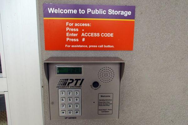 Public Storage - League City - 3155 W Walker St 3155 W Walker St League City, TX - Photo 4