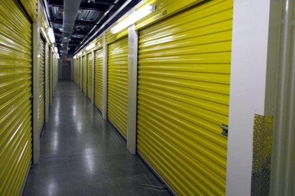 Public Storage - League City - 3155 W Walker St 3155 W Walker St League City, TX - Photo 1