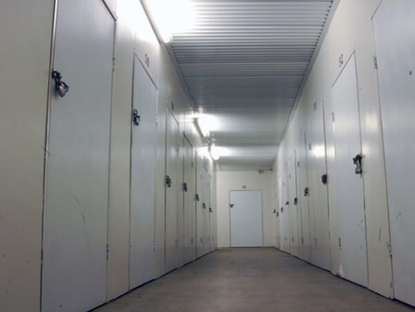 Public Storage - Pasadena - 1507 East Beltway 8 S 1507 East Beltway 8 S Pasadena, TX - Photo 1