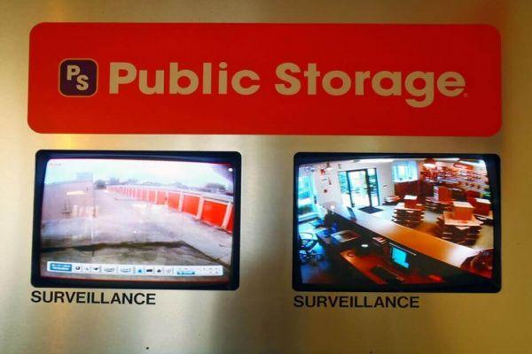 Public Storage - San Antonio - 7234 Blanco Road 7234 Blanco Road San Antonio, TX - Photo 3