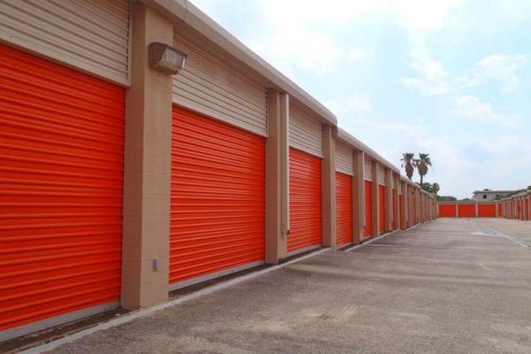 Public Storage - San Antonio - 7234 Blanco Road 7234 Blanco Road San Antonio, TX - Photo 1