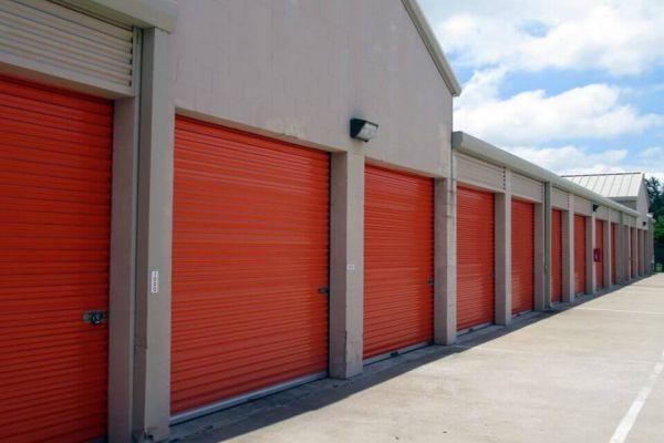 Public Storage - Richardson - 920 Audelia Road 920 Audelia Road Richardson, TX - Photo 1