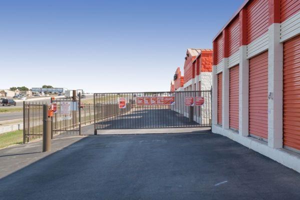 Public Storage - Austin - 10001 North I H 35 10001 North I H 35 Austin, TX - Photo 3