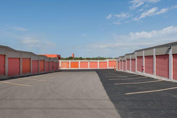 Public Storage - Austin - 10001 North I H 35 10001 North I H 35 Austin, TX - Photo 1