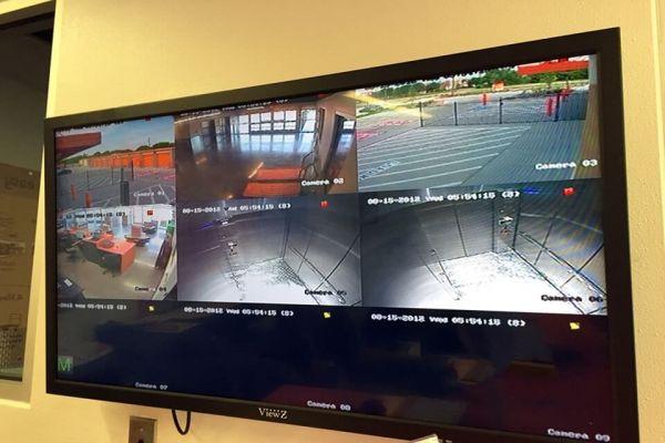 Public Storage - Plano - 2104 Hedgcoxe Rd 2104 Hedgcoxe Rd Plano, TX - Photo 3