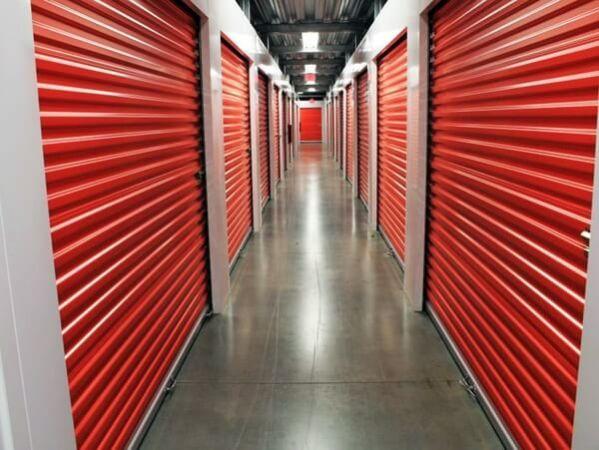 Public Storage - Highland Village - 4800 Village Pkwy 4800 Village Pkwy Highland Village, TX - Photo 1