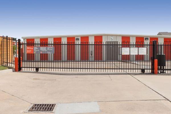 Public Storage - Katy - 1001 S Mason Road 1001 S Mason Road Katy, TX - Photo 3