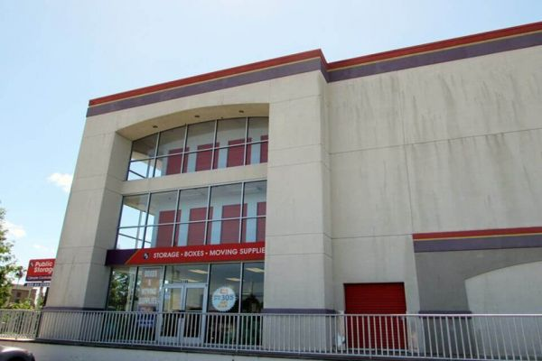 Public Storage - Largo - 199 Missouri Ave N 199 Missouri Ave N Largo, FL - Photo 0
