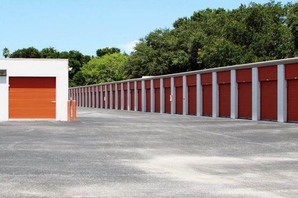 Public Storage - Largo - 199 Missouri Ave N 199 Missouri Ave N Largo, FL - Photo 1
