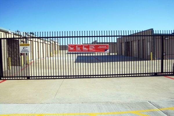 Public Storage - Wylie - 4028 N. Highway 78 4028 N. Highway 78 Wylie, TX - Photo 3
