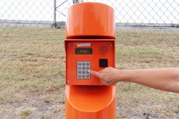 Public Storage - Dallas - 1611 Chestnut St 1611 Chestnut St Dallas, TX - Photo 4