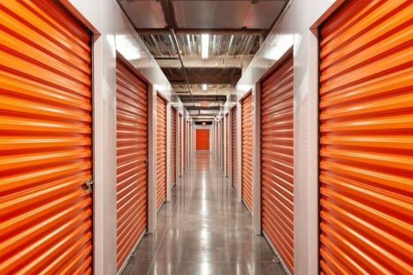 Public Storage - Dallas - 1611 Chestnut St 1611 Chestnut St Dallas, TX - Photo 1