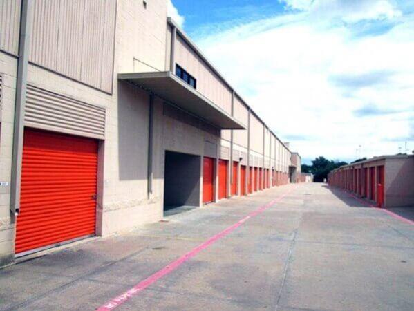 Public Storage - Dallas - 7568 Greenville Ave 7568 Greenville Ave Dallas, TX - Photo 1