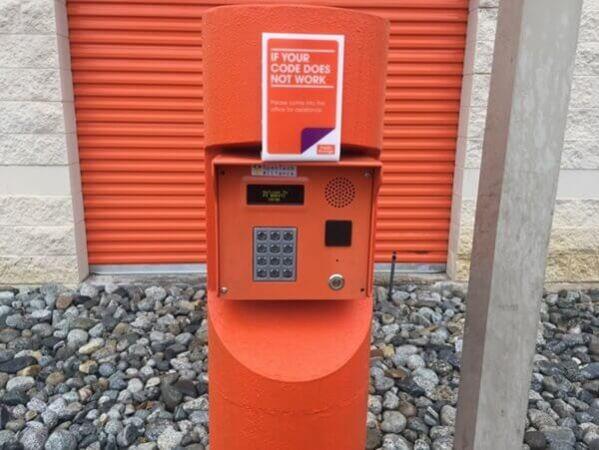 Public Storage - Dallas - 7568 Greenville Ave 7568 Greenville Ave Dallas, TX - Photo 4