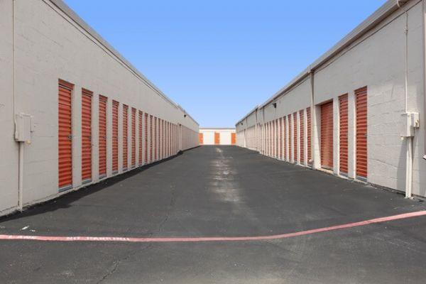 Public Storage - Hurst - 10712 S Pipeline Road 10712 S Pipeline Road Hurst, TX - Photo 1