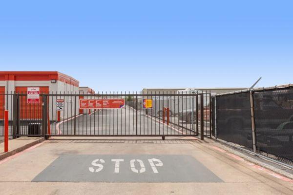 Public Storage - Hurst - 10712 S Pipeline Road 10712 S Pipeline Road Hurst, TX - Photo 3