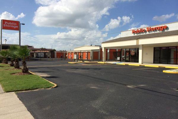 Public Storage - Houston - 15340 Kuykendahl Rd 15340 Kuykendahl Rd Houston, TX - Photo 0