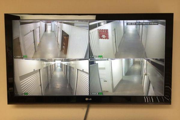 Public Storage - Austin - 9420 Spectrum Dr 9420 Spectrum Dr Austin, TX - Photo 3