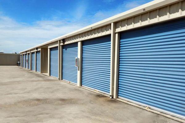 Public Storage - League City - 3730 Columbia Memorial Pkwy 3730 Columbia Memorial Pkwy League City, TX - Photo 1