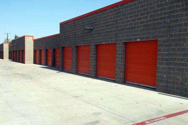 Public Storage - Mansfield - 2430 Highway 287 N 2430 Highway 287 N Mansfield, TX - Photo 1