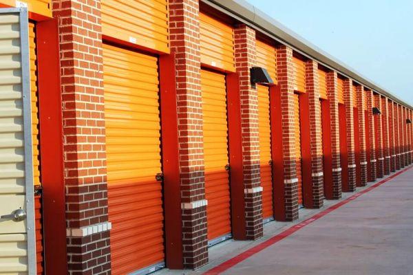 Public Storage - Frisco - 8433 Legacy Dr 8433 Legacy Dr Frisco, TX - Photo 1