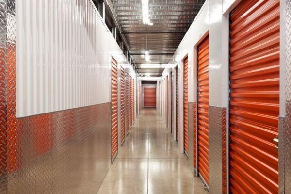Public Storage - Fort Worth - 10555 North Fwy 10555 North Fwy Fort Worth, TX - Photo 1