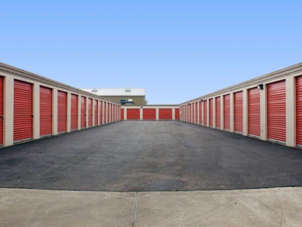 Public Storage - Austin - 12342 Ranch Rd 620 N 12342 Ranch Rd 620 N Austin, TX - Photo 0