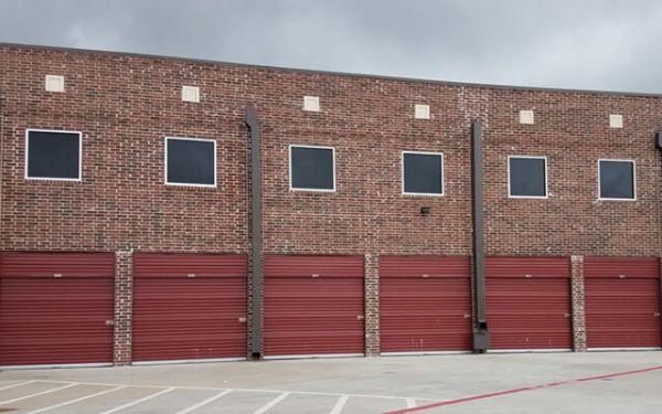Public Storage - Prosper - 1241 Prosper Commons Blvd 1241 Prosper Commons Blvd Prosper, TX - Photo 1