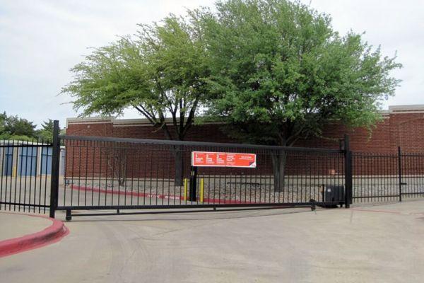 Public Storage - Rockwall - 660 Justin Road 660 Justin Road Rockwall, TX - Photo 3