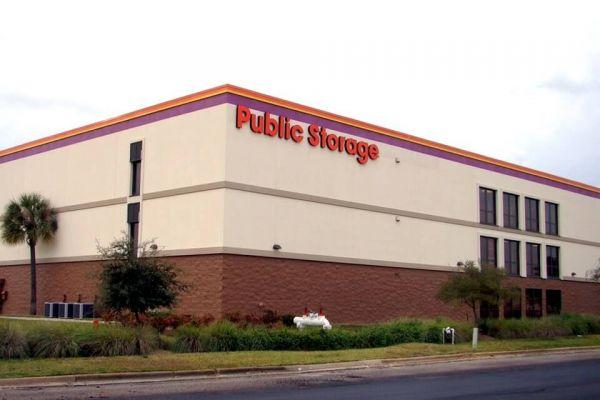 Public Storage - Pensacola - 7001 Plantation Rd 7001 Plantation Rd Pensacola, FL - Photo 0