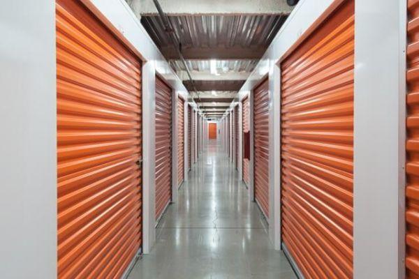 Public Storage - Austin - 1800 S Lamar Blvd 1800 S Lamar Blvd Austin, TX - Photo 1