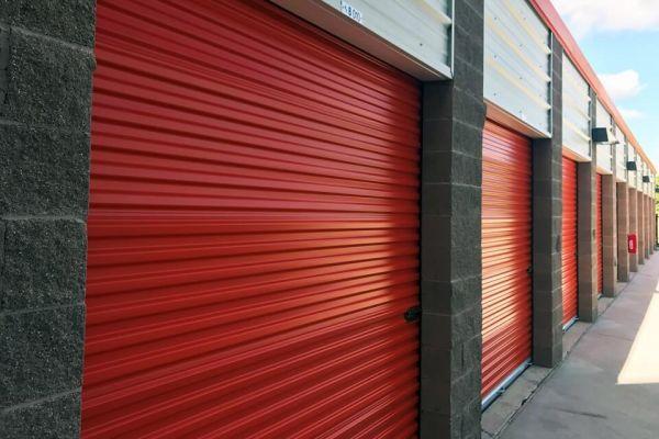 Public Storage - Humble - 8717 N Sam Houston Pkwy E 8717 N Sam Houston Pkwy E Humble, TX - Photo 1