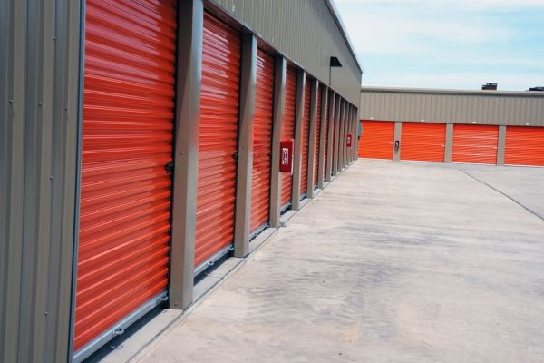 Public Storage - Dallas - 7895 Riverfall Dr 7895 Riverfall Dr Dallas, TX - Photo 1