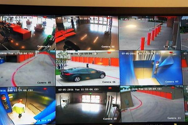 Public Storage - Dallas - 7895 Riverfall Dr 7895 Riverfall Dr Dallas, TX - Photo 3
