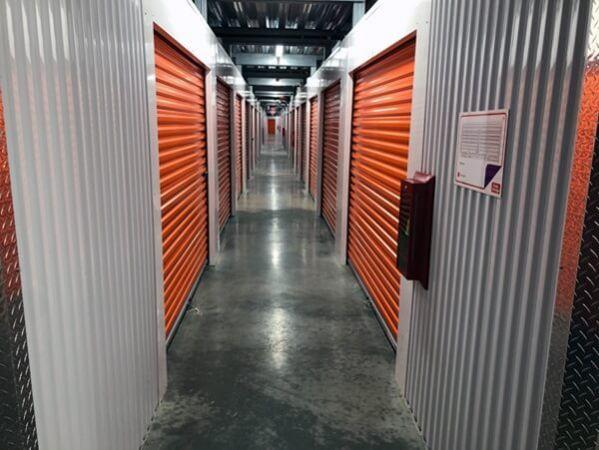 Public Storage - Houston - 5200 Gulfton St 5200 Gulfton St Houston, TX - Photo 1