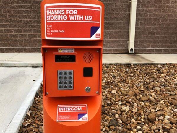 Public Storage - Houston - 5200 Gulfton St 5200 Gulfton St Houston, TX - Photo 4