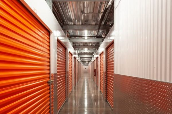 Public Storage - Houston - 5323 Milwee Street 5323 Milwee Street Houston, TX - Photo 1