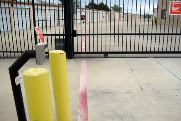 Public Storage - Rockwall - 4028 N State Highway 205 4028 N State Highway 205 Rockwall, TX - Photo 4