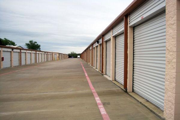 Public Storage - Rockwall - 4028 N State Highway 205 4028 N State Highway 205 Rockwall, TX - Photo 1