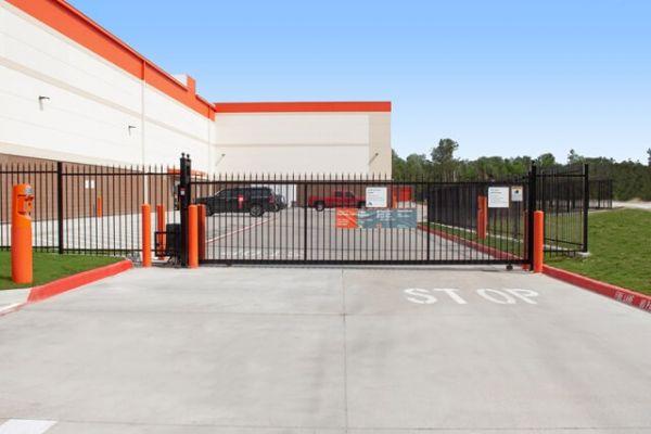 Public Storage - Kingwood - 755 Northpark Dr 755 Northpark Dr Kingwood, TX - Photo 3