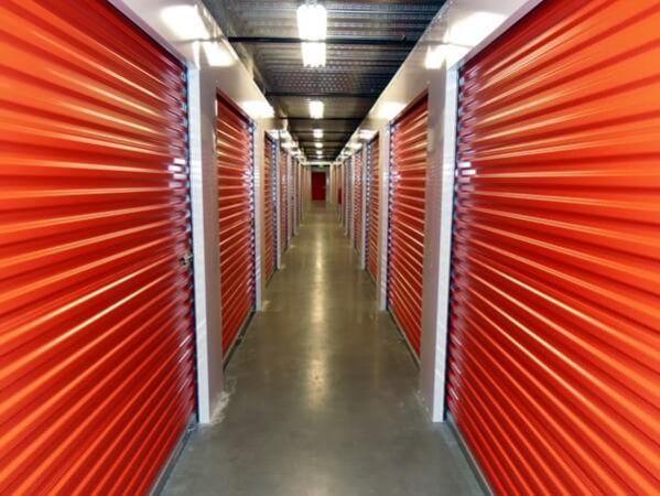 Public Storage - Dallas - 4740 Harry Hines Blvd 4740 Harry Hines Blvd Dallas, TX - Photo 1