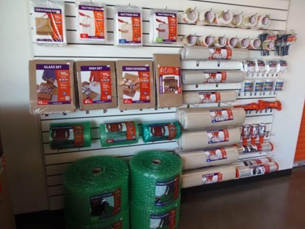Public Storage - Dallas - 4740 Harry Hines Blvd 4740 Harry Hines Blvd Dallas, TX - Photo 2