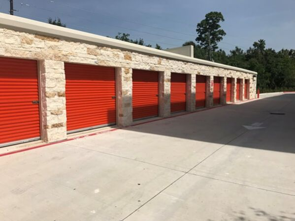 Public Storage - Humble - 6570 Atascocita Rd 6570 Atascocita Rd Humble, TX - Photo 1