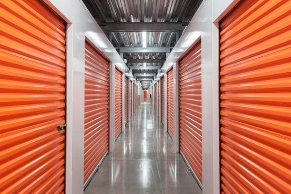 Public Storage - Houston - 10200 S Main St 10200 S Main St Houston, TX - Photo 1