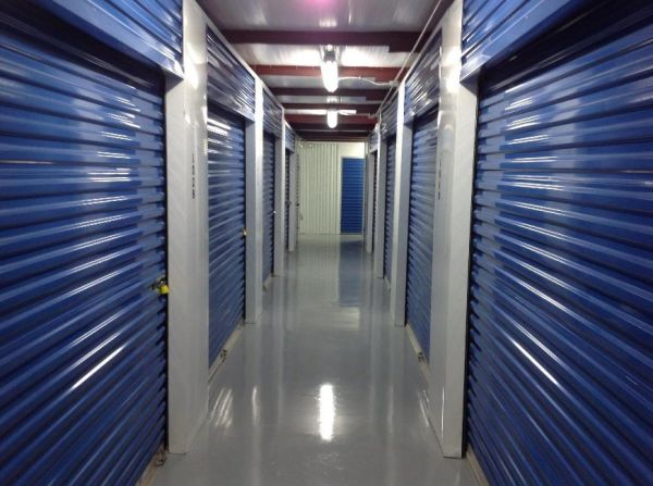 Life Storage - Sarasota - 2201 Fruitville Road 2201 Fruitville Road Sarasota, FL - Photo 5