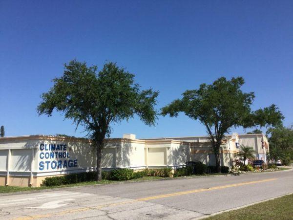 Life Storage - Sarasota - 2201 Fruitville Road 2201 Fruitville Road Sarasota, FL - Photo 2