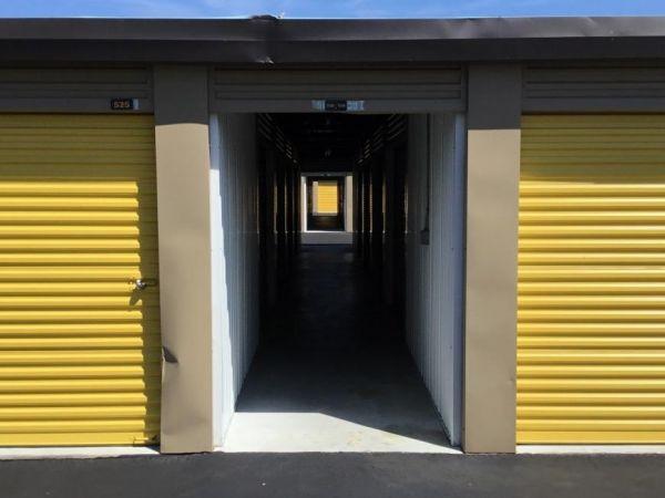 Life Storage - St. Petersburg - 1159 94th Avenue North 1159 94th Avenue North St. Petersburg, FL - Photo 7